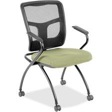 LLR84374069 - Lorell Task Chair