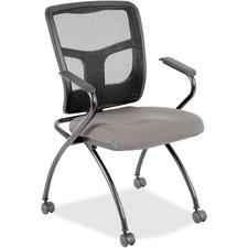 LLR84374071 - Lorell Task Chair