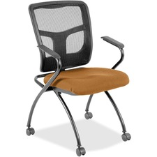 LLR84374073 - Lorell Task Chair