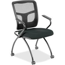 LLR84374076 - Lorell Task Chair