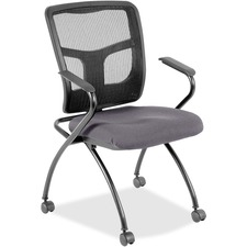 LLR84374101 - Lorell Task Chair
