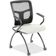 LLR84374103 - Lorell Task Chair
