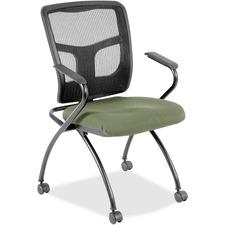 LLR84374107 - Lorell Task Chair