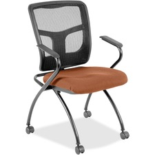 LLR84374108 - Lorell Task Chair