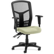 LLR86200017 - Lorell Management Chair