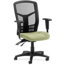 LLR86200069 - Lorell Management Chair