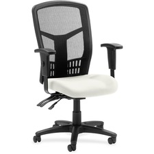 LLR86200103 - Lorell Management Chair