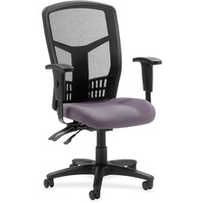 LLR86200109 - Lorell Management Chair