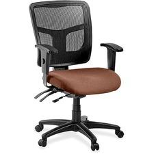 LLR86201020 - Lorell Management Chair