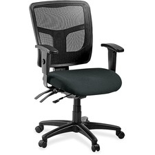 LLR86201076 - Lorell Management Chair