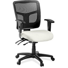 LLR86201103 - Lorell Management Chair