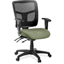LLR86201107 - Lorell Management Chair