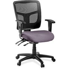 LLR86201109 - Lorell Management Chair