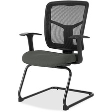 LLR86202016 - Lorell Guest Chair