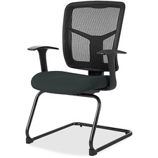 LLR86202076 - Lorell Guest Chair