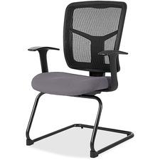 LLR86202101 - Lorell Guest Chair