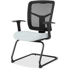 LLR86202102 - Lorell Guest Chair