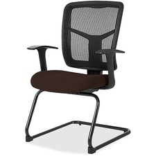 LLR86202105 - Lorell Guest Chair