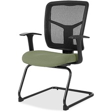 LLR86202107 - Lorell Guest Chair