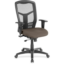 LLR86205077 - Lorell Executive Chair