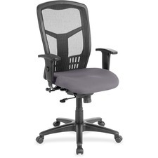 LLR86205101 - Lorell Executive Chair