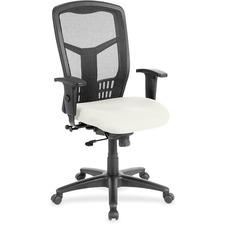 LLR86205103 - Lorell Executive Chair