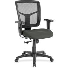 LLR86209016 - Lorell Ergo Task Chair
