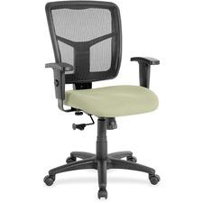 LLR86209017 - Lorell Ergo Task Chair