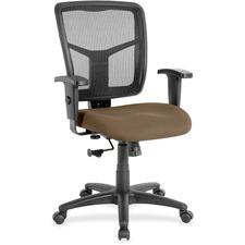 LLR86209019 - Lorell Ergo Task Chair