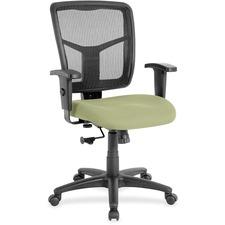 LLR86209069 - Lorell Ergo Task Chair