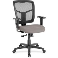 LLR86209071 - Lorell Ergo Task Chair