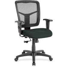 LLR86209076 - Lorell Ergo Task Chair