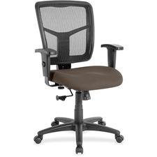 LLR86209077 - Lorell Ergo Task Chair