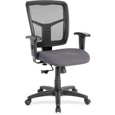 LLR86209101 - Lorell Ergo Task Chair