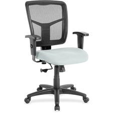 LLR86209102 - Lorell Ergo Task Chair