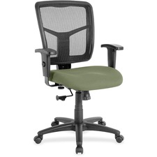 LLR86209107 - Lorell Ergo Task Chair