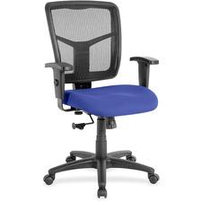 LLR86209110 - Lorell Ergo Task Chair