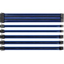 Thermaltake Hardware Connectivity Kit