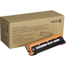XER 108R01418 Xerox WC 6515/Phaser 6510 Drum Cartridge XER108R01418