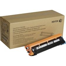 XER 108R01417 Xerox WC 6515/Phaser 6510 Drum Cartridge XER108R01417