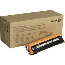 XER 108R01419 Xerox WC 6515/Phaser 6510 Drum Cartridge XER108R01419