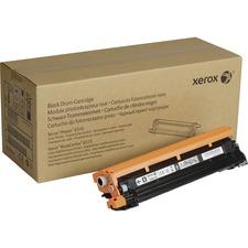 XER 108R01420 Xerox WC 6515/Phaser 6510 Drum Cartridge XER108R01420