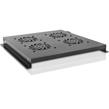 V7 Rack Mount 4 Fan Tray