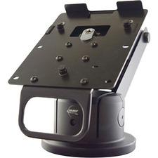 MMF POS Mounting Arm for POS Terminal