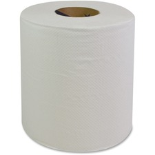 GNR 87000 Garland Norris Center Pull Dispenser Paper Towels GNR87000