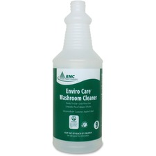 RCM 35064773 Rochester Midland Washroom Cleaner Spray Bottle  RCM35064773