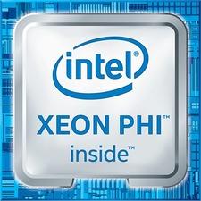 Intel Xeon Phi 7210 Tetrahexaconta-core (64 Core) 1.30 GHz Processor - Socket 3647OEM Pack