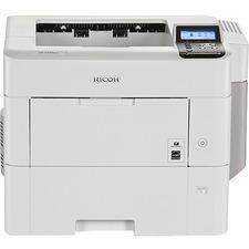 Ricoh SP 5310DN Laser Printer - Monochrome - 1200 x 1200 dpi Print - Plain Paper Print - Desktop