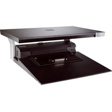 Dell-IMSourcing E-Series Basic Monitor Stand - Kit