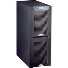 Eaton 9155 UPS Backup Power System